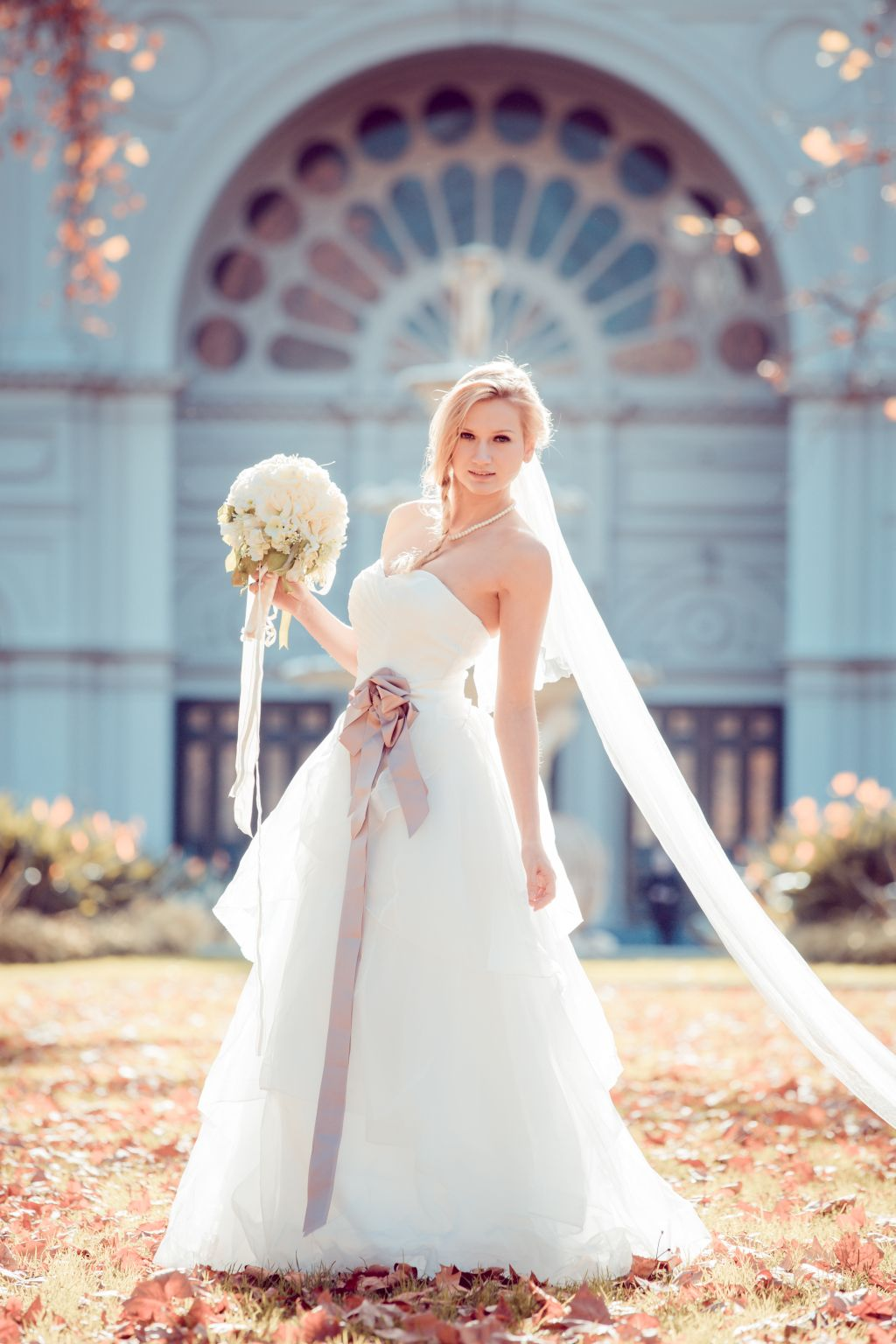 Yana Martens photography bridal posing Workshops