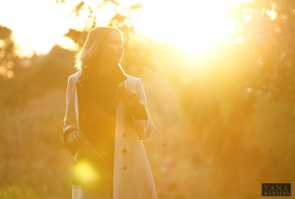Yana Martens Photography